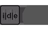 logo-ide-1