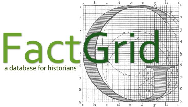 FactGrid-Logo