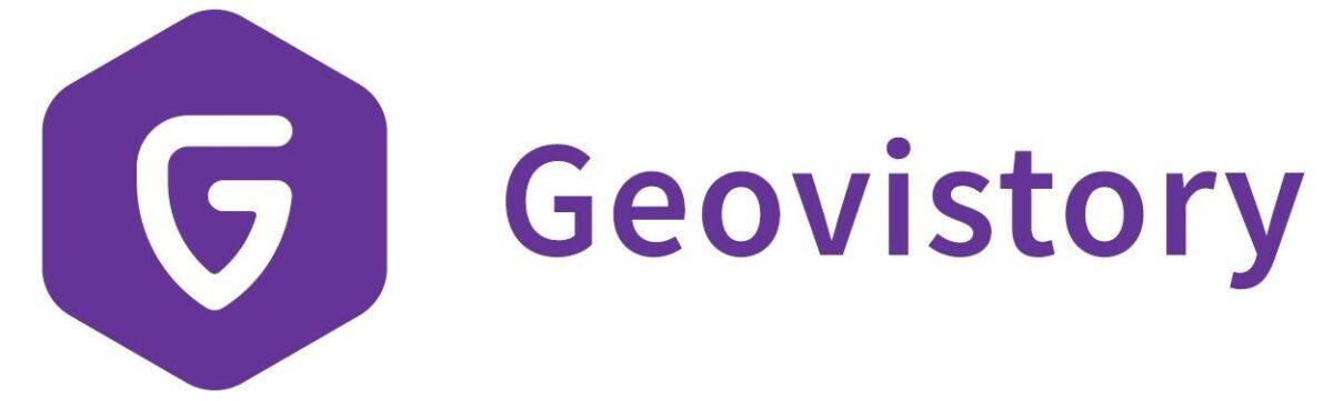 [Praxislabor] Geovistory – eine virtuelle Forschungsplattform für Geisteswissenschaften